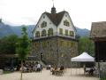 fluelen swizterland swiss suisse european travel switzerland schweiz europe