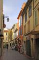 streets sanary provence cote azur riviera mediterranean south french european travel var france provencale provence-alpes-côte provence alpes côte provencealpescôte la francia frankreich europe
