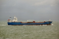 english channel tanker gan sword boats marine misc. shipping boat le manche port docks dover kent england great britain united kingdom british