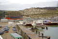 dover east docks. harbour harbor uk coastline coastal environmental english channel le manche port docks white cliffs kent england great britain united kingdom british