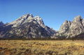 grand teton national park wyoming wilderness natural history nature misc. jackson hole lake snake river oxbow bend mount owen yellowstone np usa united states america american