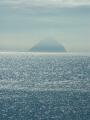 ailsa craig isle arran uk coastline coastal environmental arran. islands highlands scotland scottish scotch scots escocia schottland great britain united kingdom british