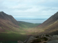 glenn sannox isle arran.scotland arran scotland arranscotland mountains countryside rural environmental uk arran valley highlands islands scotland scottish scotch scots escocia schottland great britain united kingdom british