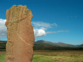 standing stone machrie moor isle arran.scotland arran scotland arranscotland moorland countryside rural environmental uk stones moors arran highlands islands scotland scottish scotch scots escocia schottland great britain united kingdom british
