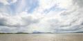 arran pictured ettrick bay isle bute. scotland uk coastline coastal environmental beaches islands highlands scottish scotch scots escocia schottland great britain united kingdom british