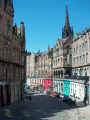 victoria street edinburgh.scotland edinburgh scotland edinburghscotland british architecture architectural buildings uk grassmarket edinburgh midlothian central scotland scottish scotch scots escocia schottland great britain united kingdom