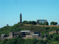 calton hill old royal high school.edinburgh.scotland school edinburgh scotland schooledinburghscotland historical uk buildings history british architecture architectural edinburgh midlothian central scotland scottish scotch scots escocia schottland great britain united kingdom