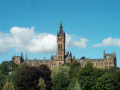 glasgow university british universities education learning educated educating uk central scotland scottish scotch scots escocia schottland great britain united kingdom
