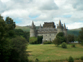 inverary castle argyll.scotland argyll scotland argyllscotland scottish castles british architecture architectural buildings uk argyll bute argyllshire scotland scotch scots escocia schottland great britain united kingdom