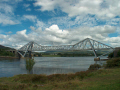 connell bridge. nr oban. argyll.scotland argyll scotland argyllscotland uk bridges rivers waterways countryside rural environmental argyll bute argyllshire scotland scottish scotch scots escocia schottland great britain united kingdom british