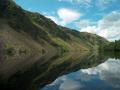loch awe.argyll.scotland awe argyll scotland aweargyllscotland scottish lochs british lakes countryside rural environmental uk argyll highlands islands scotland scotch scots escocia schottland great britain united kingdom