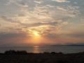 sunrise nevis range.scotland range scotland rangescotland mountains countryside rural environmental uk ben argyll bute argyllshire scotland scottish scotch scots escocia schottland great britain united kingdom british