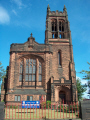 wallneuk church paisley.scotland paisley scotland paisleyscotland uk churches worship religion christian british architecture architectural buildings paisley renfrewshire scotland scottish scotch scots escocia schottland great britain united kingdom