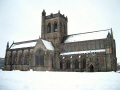 paisley abbey.scotland abbey scotland abbeyscotland uk abbeys churches worship religion christian british architecture architectural buildings abbey renfrewshire scotland scottish scotch scots escocia schottland great britain united kingdom