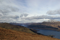 ben lomond lock form beinn dubh mountains countryside rural environmental uk trossachs argyll bute argyllshire scotland scottish scotch scots escocia schottland great britain united kingdom british