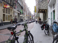 favourite mode transport amsterdam dutch netherlands european travel bikes holland la hollande holanda olanda europe