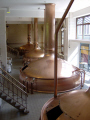 brewery distilling vats uk industrial buildings british architecture architectural amsterdam holland la hollande holanda olanda europe european netherlands dutch