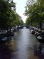 amsterdam canal uk rivers waterways countryside rural environmental holland la hollande holanda olanda europe european netherlands dutch