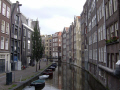 canal amsterdam dutch netherlands european travel holland la hollande holanda olanda europe