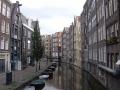 canal amsterdam dutch netherlands european travel holland la hollande holanda olanda europe