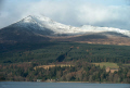 goatfell brodick castel isle arran. scotland mountains countryside rural environmental uk arran highlands islands scottish scotch scots escocia schottland great britain united kingdom british