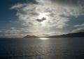 holy isle arran. scotland uk coastline coastal environmental arran highlands islands scottish scotch scots escocia schottland great britain united kingdom british