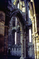 whitby abbey yorkshire uk abbeys churches worship religion christian british architecture architectural buildings old town st mary church sainte hilda captain james cook england english great britain united kingdom