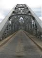 connell bridge. argyl. scotland uk bridges rivers waterways countryside rural environmental bridge argyll bute argyllshire scottish scotch scots escocia schottland great britain united kingdom british