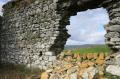 ruin uist. scotland archeology archeological science misc. ruins uist highlands islands scottish scotch scots escocia schottland great britain united kingdom british