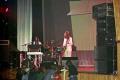 steve hillage rock bands roll pop stars celebrities celebrity fame famous star people persons motivation radio fish rising musician guitarist ellipse concert venue performance bedfordshire beds england english great britain united kingdom british