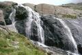 isle skye coire lagan cuillin hills. waterfalls cascade cataracts geology geological science misc. sgurr alisdair hills mountains scottish scotland eilean sgitheanach highlands islands scotch scots escocia schottland great britain united kingdom british