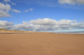 balmedie beach. abeerdeen british beaches coastal coastline shoreline uk environmental aberdeen aberdeenshire scotland scottish scotch scots escocia schottland great britain united kingdom