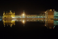 golden temple darbar sahib informally referred god culturally significant place worship sikhs oldest sikh gurdwaras. nationalities nations misc. amritsar silkhs india asia indian