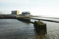 heysham nuclear power stations energy electrical science misc. electricity generation lancashire lancs england english great britain united kingdom british