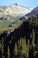 long peak wilderness natural history nature misc. alpine forest pristine np continental great divide colorado usa united states america american