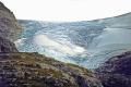 buarbreen glacier larger folgefonn wilderness natural history nature misc. buardalen folgeffhan hardangerfjorden norwegian norge bergen norway kongeriket europe european norwegan