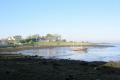 kinvarra county galway irish towns european travel harbour harbor boats fishing west coast ireland gaillimh republic eire irland irlanda europe united kingdom british