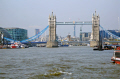 london tower bridge east thames bridges crossing capital england english uk city victorian engineering gothic river counter-balanced counter balanced counterbalanced cockney great britain united kingdom british