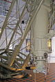 28 grubb refracting telescope royal greenwich observatory space science misc. inch meridian london park national maritime museum refractor equatorial mount astronomy rgo cockney england english great britain united kingdom british