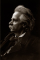 edvard grieg norwegian composer. edward musicians celebrities celebrity fame famous star people persons fjord norway kongeriket norge europe european norwegan