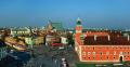 old city warsaw polish european travel poland polska europe