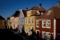 klosteret bergen norway nationalities nations misc. fjord kongeriket norge europe european norwegan