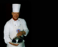 chain rotisseur norwegian chef jan erik krane. food nourishment nutrients abstracts misc. fjord norway kongeriket norge europe european norwegan