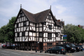 shrewsbury museum uk museums british architecture architectural buildings shropshire england english great britain united kingdom