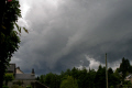thunderclouds developing southern limousin france clouds sky natural history nature misc. storm shower meteorology thunder-cloud thunder cloud thundercloud cell lightning cloud-burst cloud burst cloudburst rain downpour cumulo-nimbus cumulo nimbus cumulonimbus cunim weather correze la francia frankreich europe european french