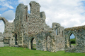 ruins leiston abbey suffolk uk abbeys churches worship religion christian british architecture architectural buildings dissolution priory monastic monastery heritage henry viii catholic east anglia england english great britain united kingdom