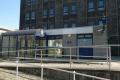 police station plymouth cops uk emergency services devon devonian england english great britain united kingdom british