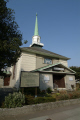 plymouth unitarian church uk churches worship religion christian british architecture architectural buildings devon devonian england english great britain united kingdom