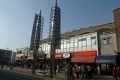 pannier market plymouth markets famous sights london capital england english uk devon devonian great britain united kingdom british