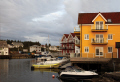 hellesøy fishing village øygarden bergen norway. travel fjord norway kongeriket norge europe european norwegan